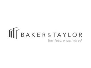 logo_BAKER&TAYLOR