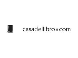 logo_CASA-DEL-LIBRO-TAGUS-