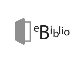 logo_EBIBLIO