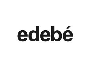 logo_EDEBEpsd