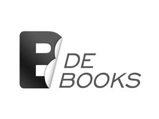 logo_EDICIONES B : B DE BOOKS
