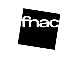 logo_FNAC-