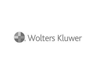 logo_GRUPO WOLTERS KLUWER