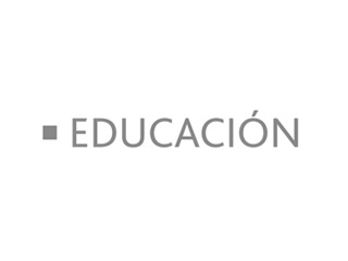 logo_GRUPO WOLTERS KLUWER_EDUCACION
