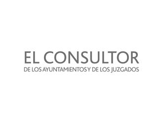 logo_GRUPO WOLTERS KLUWER_EL-CONSULTOR-DE-LOS-AYUNTAMIENTOS-A-LOS-JUZGADOS