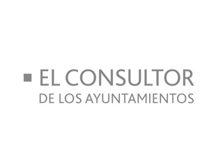 logo_GRUPO WOLTERS KLUWER_EL-CONSULTOR