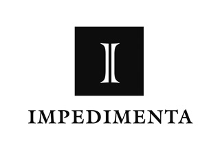 logo_IMPEDIMENTA