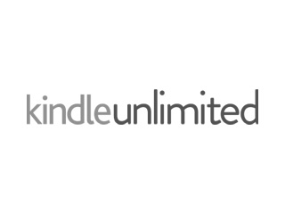 logo_KINDLE-UNLIMITED-