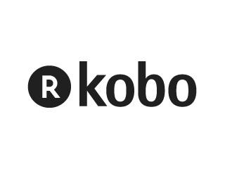 logo_KOBO-