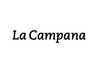 logo_LA-CAMPANA