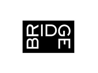 logo_LA-GALERA_BRIDGE