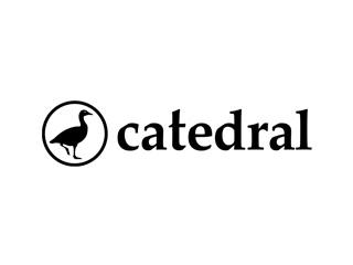 logo_LA-GALERA_CATEDRAL