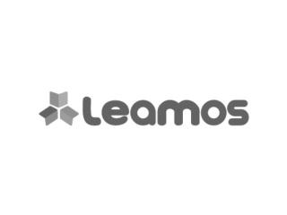 logo_LEAMOS-