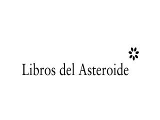 logo_LIBROS_DEL_ASTEROIDE