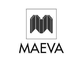 logo_MAEVA