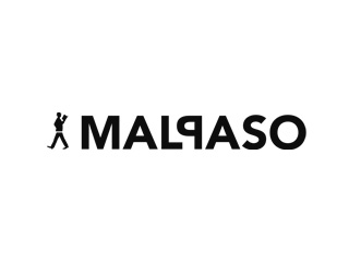 logo_MALPASO