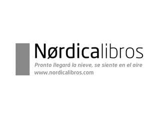 logo_NORDICA