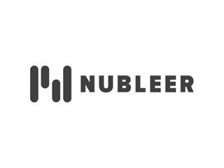 logo_NUBLEER