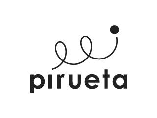 logo_ROCA_PIRUETA