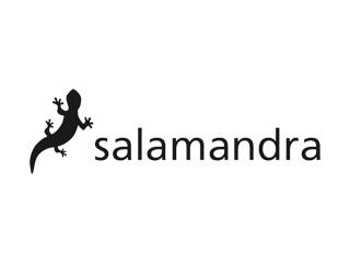 logo_SALAMANDRA