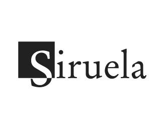logo_SIRUELA