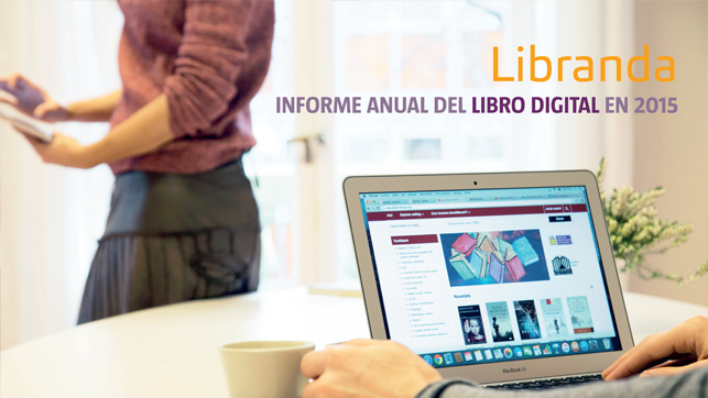noticias_Informe-Anual-del-libro-digital-2015_base_portada
