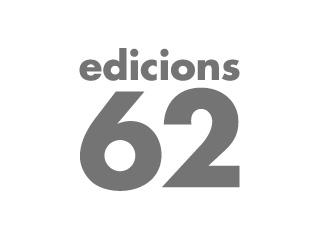 GRUPO-62_EDICIONS-62