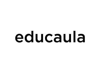 GRUPO-62_EDUCAULA