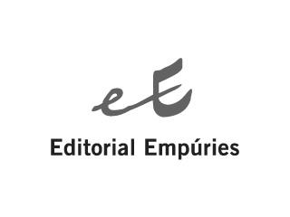 GRUPO-62_EMPURIES