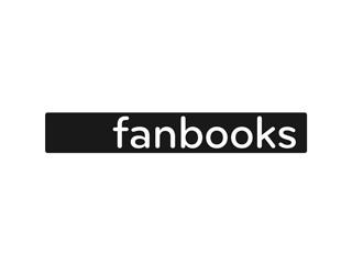 GRUPO-62_FANBOOKS
