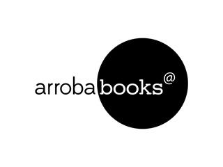 GRUPO-PLANETA_ARROBABOOKS