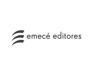GRUPO-PLANETA_EMECE-EDITORES_02