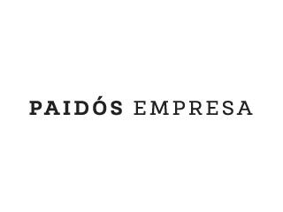 GRUPO-PLANETA_PAIDOS-EMPRESA