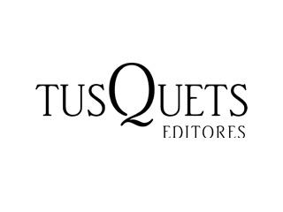 GRUPO-PLANETA_TUSQUETS