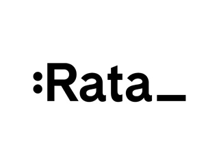 logo_GRUP-ENCICLOPEDIA-CATALANA_RATA