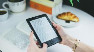 tecnologia-libranda