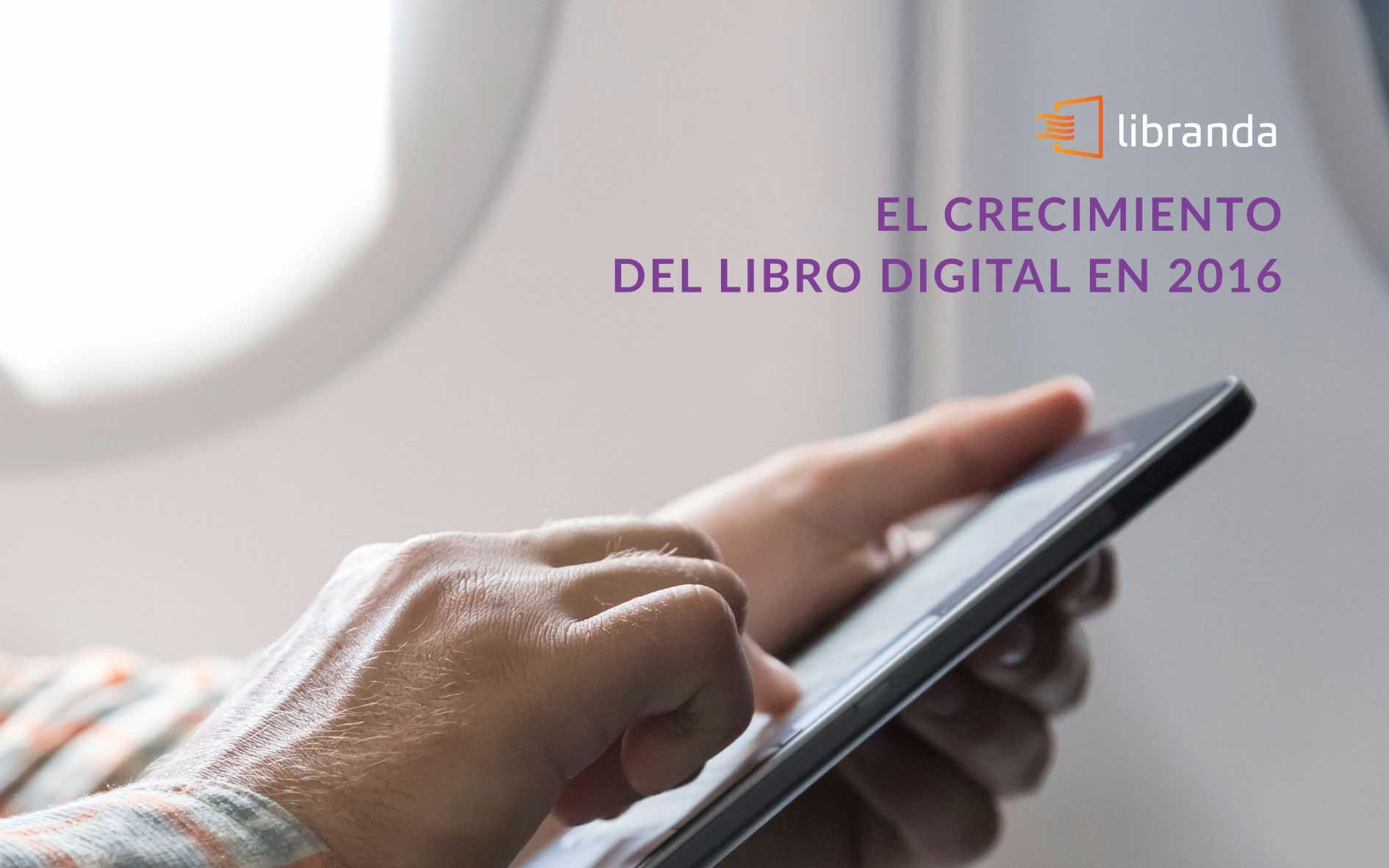 layout_libranda_presentacion_portada_ el crecimiento libro digital 2016_mes baixa