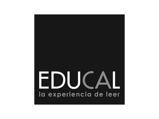 logo_EDUCAL