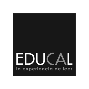 logo_EDUCAL_04