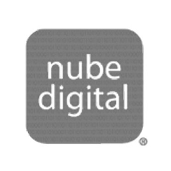 logo_NUBE-DIGITAL