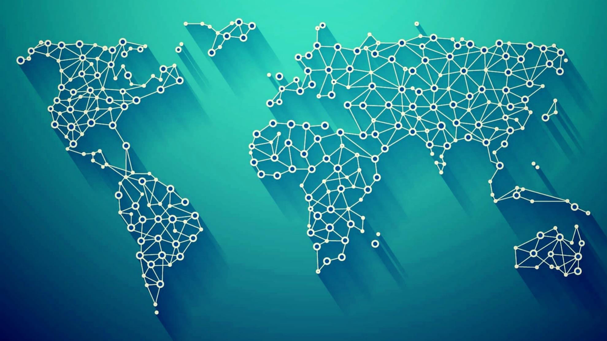 Libranda | El reto de la gestión de precios en el ámbito digital.