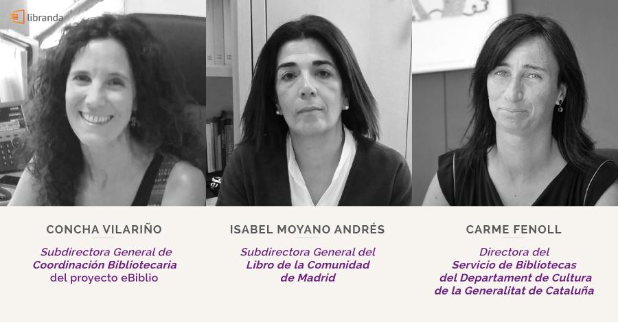 layout_libranda_presentacion_entrevistas_negre (1)