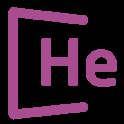 libranda_servicios_pictos_hercules