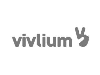 logo_Vivlium1