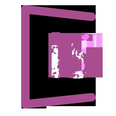 libranda_servicios_pictos__Transmedia__V2