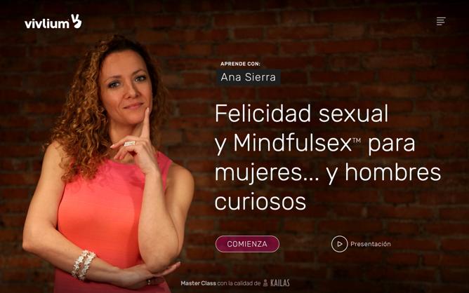 ana_sierra