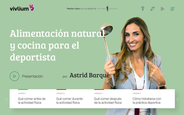 astrid_barque