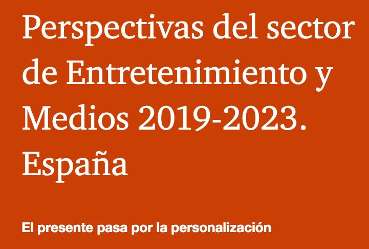 informe_entretenimiento_2019