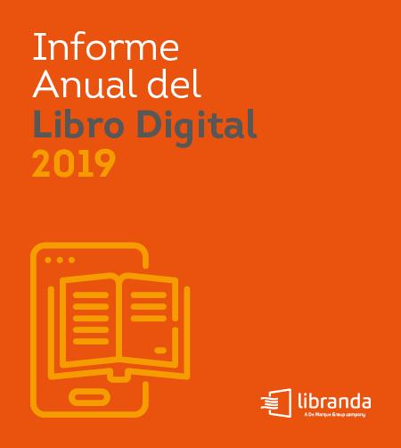 PORTADA_450x502_LIBRANDA_Informe_Anual_2019