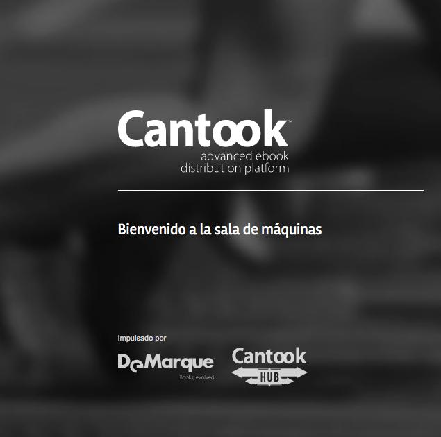 libranda_plataformas_cantookhub